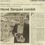 Hervé Darques